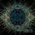 Aquatic Collective Compilation mixtape cover art