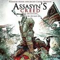 Assasyn - Assasyn's Creed mixtape cover art