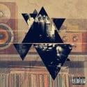 Avenue - Summer 91 mixtape cover art