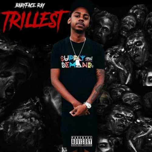http://images.livemixtapes.com/artists/nodj/babyface_ray-trillest/cover.jpg