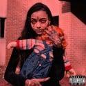 Bali Baby - Balis Play 2 mixtape cover art