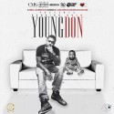 Bambino Gold - Young Don mixtape cover art