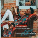 Bandit Gang Marco - Bandit Ruffin mixtape cover art