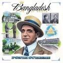 Bangladesh - Ponzi Scheme mixtape cover art