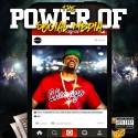 Beadz - Power Of Social Media mixtape cover art