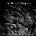 Bedtime Stories - Almighty Deities Kissing mixtape cover art