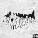 Bekoe - iLLANOiZE mixtape cover art