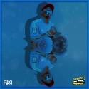 Tony Maxx - Say Less Listen More 2 mixtape cover art