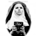 Betrayl - Untitled EP mixtape cover art