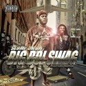 Big Boi - Slump Or Die mixtape cover art