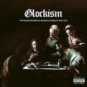 Big Flock - Glockism mixtape cover art