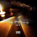 Bigg Wurm - Put It On God 2.0 mixtape cover art