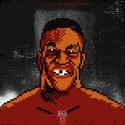 Bino - Heavyweight Hype mixtape cover art