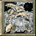 Blanco, Husalah & Kokane - Tortoise And The Hare mixtape cover art