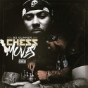 BO Gunner - Chess Moves mixtape cover art