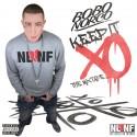Bobo Norco - Keep It XO mixtape cover art