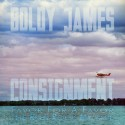 Boldy James - Consignment mixtape cover art