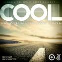 Boogz Boogetz - COOL mixtape cover art