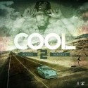 Boogz Boogetz - C.O.O.L. 2 mixtape cover art