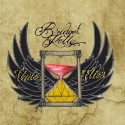 Bridget Kelly - Time Flies mixtape cover art