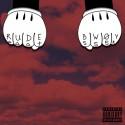 Bukkweat Bill - 8886 EP mixtape cover art