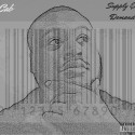 Cab - Supply & Demand mixtape cover art