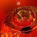 Callosum & Vaphoree - Sun mixtape cover art