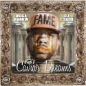 Cap1 - Caviar Dreams mixtape cover art
