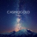 Casino Gold - Sunbeams EP mixtape cover art