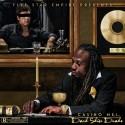 Casino Mel - The Dark Skin Drake mixtape cover art