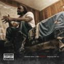 Cassius Brix - The Struggle Motivation 101 mixtape cover art