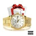 CB - Dec. 10th mixtape cover art