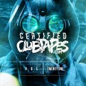 Certified Clubtapes 21 mixtape cover art