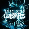 Certified Clubtapes, Vol. 11 mixtape cover art