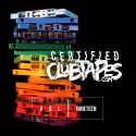 Certified Clubtapes, Vol. 19 mixtape cover art