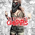 Certified Clubtapes, Vol. 23 mixtape cover art