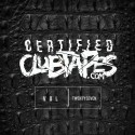 Certified Clubtapes, Vol. 27 mixtape cover art