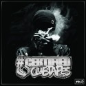 Certified Clubtapes, Vol. 3 mixtape cover art