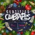 Certified Clubtapes, Vol. 31 mixtape cover art