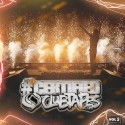 Certified Clubtapes, Vol. 5 mixtape cover art