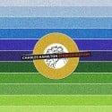 Charles Hamilton - StHRezzurexion mixtape cover art