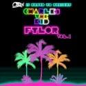 Charles The Kid - FTLOR mixtape cover art