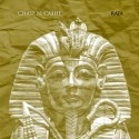 Chase N. Cashe - Raja mixtape cover art
