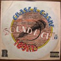 Chase N. Cashe & 183rd - Soundright mixtape cover art
