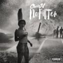 Chella H - No Filter mixtape cover art