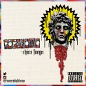 Chico Fuego - PortFolio mixtape cover art