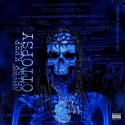 Chief Keef - Ottopsy mixtape cover art