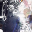Choppa Lu - Bad Dream mixtape cover art