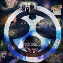Chrissa SJE - 2nami (Toonami Midnight Run) mixtape cover art