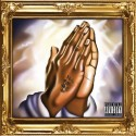 Christiamentalz - Clap God mixtape cover art